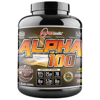 alpha-100-chocolate-thumbnail-200x200