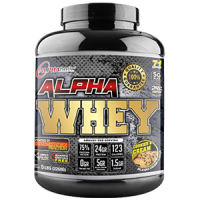 alphawhey-cookie-thumb-200x200