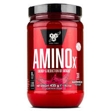 Amino x30