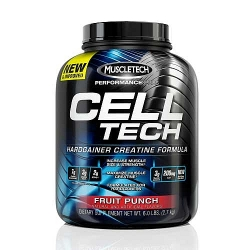 cell-tech-elite-series-250x250