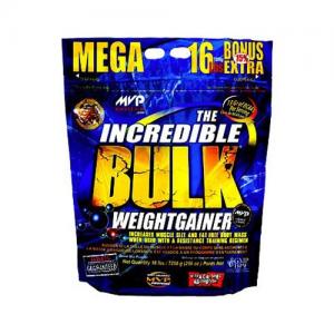 mvp-incredible-bulk