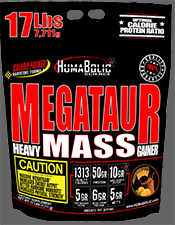 megataur-mass-bottle-17lbs