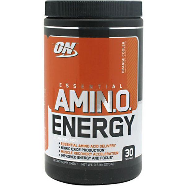 optimum-amino-energy-flavour-orange-cooler-size-30-servings