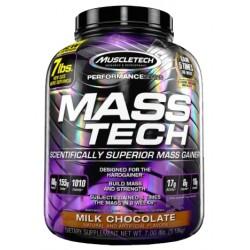 masstech-250x250