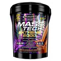 muscletech-mass-tech-extreme-2000-250x250