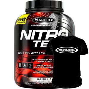 muscletech_nitro_tech_with_free_shirt