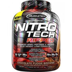 nitro-tech-ripped-4lbs-500x500