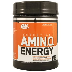 optimum-nutrition-essential-amino-energy-65