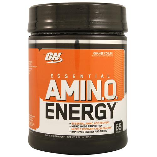 optimum-nutrition-essential-amino-energy-65