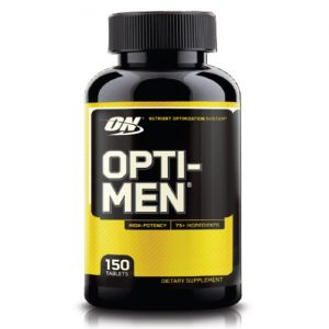 optimum_nutrition_opti-men_150_tab