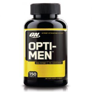 optimum_nutrition_opti-men_150_tab