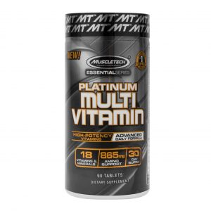platinum-multi