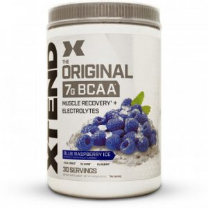 scivation-xtend