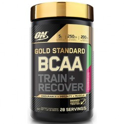 gold-standard-bcaa-train-recovery-by-optimum-nutrition250x250-1