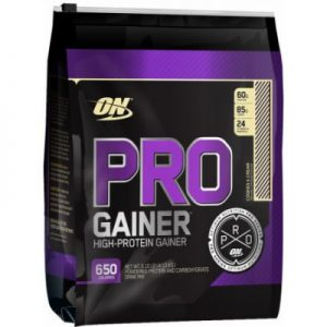 pro-gainer-9.10lbs