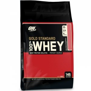 Optimum Nutrition Whey 500x500