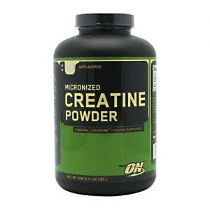 optimum_nutrition_creatine_600g