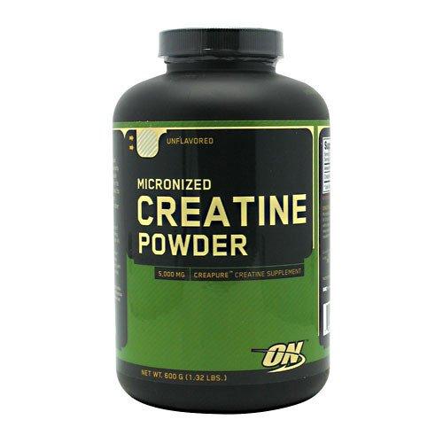 optimum_nutrition_creatine_600g