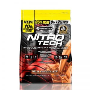 MuscleTech-NitroTech-Performance-Series-10lb