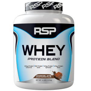 Whey_Chocolate_4lbs_BAND
