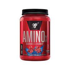 Amino x70