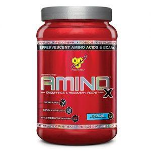 aminox70