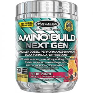 amino_build_next_gen_frp_small