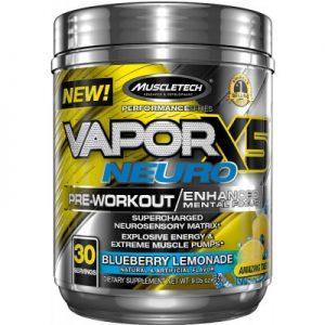 vaporx5_neuro-bl-lg_1