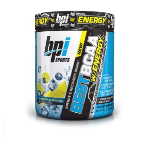 BEST_BCAA_W_ENERGY-BL