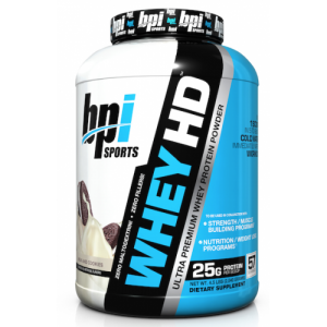 BPI Whey HD new-500x500