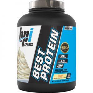 best_protein_-_72_servs