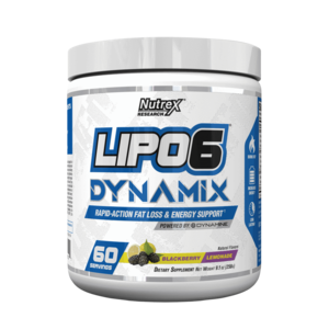lipo6dynamix-BBL-lrg_300x300