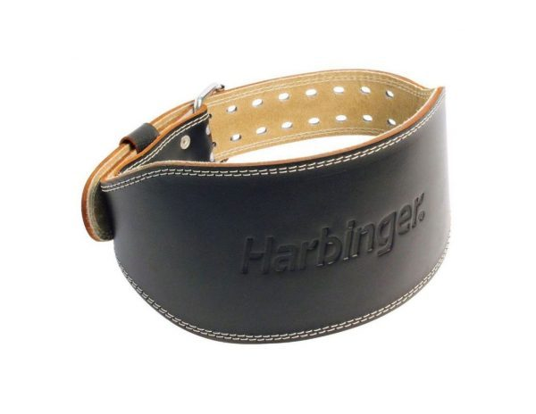 harbinger-padded-leather